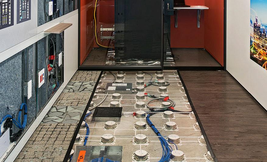 Power Network